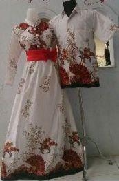 SL1508_grosir_batik_pekalongan_sarimbit_gamis_kipas_mahadewi