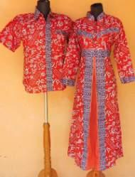 SL1528_grosir_batik_pekalongan_sarimbit_gamis_belah_alda