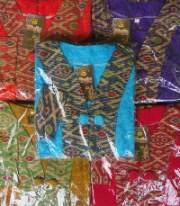 RB1575_grosir_batik_pekalongan_rnb_emwos_dafa_seriwarna