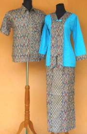 SL1595_grosir_batik_pekalongan_sarimbit_rnb_embos_dafa