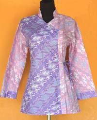 BK1611_grosir_batik_pekalongan_blus_kimono_seno_fenta