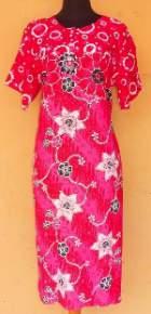 DS1650_grosir_batik_pekalongan_daster_standar_kancing_wardah_gaya