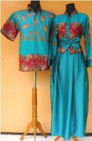 SL1671_grosir_batik_pekalongan_sarimbit_gamis_velvet_wulung