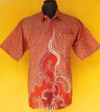 HK1681_grosir_batik_pekalongan_hem_jumbo_zara