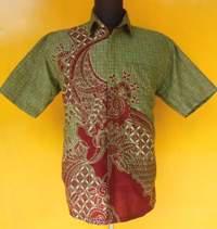 HK1683_grosir_batik_pekalongan_hem_anyam_almas