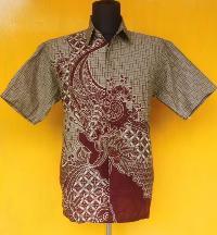 HK1706_grosir_batik_pekalongan_hem_kotak_almas
