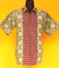 HK1707_grosir_batik_pekalongan_hem_songket_almas