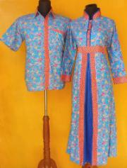SL1700_grosir_batik_pekalongan_sarimbit_gamis_alda