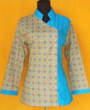 BK1722_grosir_batik_pekalongan_blus_kimono_enha