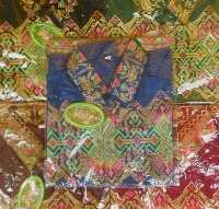 HK1710_grosir_batik_pekalongan_hem_prada_amar_seriwarna
