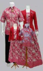 SL1715_grosir_batik_pekalongan_sarimbit_keluarga_ghifa