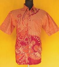 HK1756_grosir_batik_pekalongan_hem_anyaman_nala