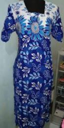 ds1786_grosir_batik_pekalongan_daster_standar_flower_gaya