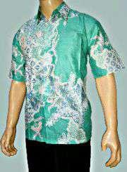 hk1809_grosir_batik_pekalongan_hem_katun_sofie