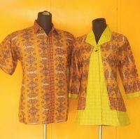 sb1819_grosir_batik_pekalongan_sarimbit_blus_printing_dafa