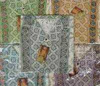 HK1824_grosir_batik_pekalongan_hem_printing_almas_seriwarna