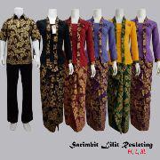 SL1829_grosir_batik_pekalongan_sarimbit_gamis_prada_lilit_ghifa_seriwarna