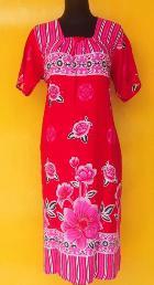 DS1839_grosir_batik_pekalongan_daster_standar_rose_gaya.jpg