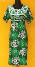 DS1840_grosir_batik_pekalongan_daster_standar_bamboo_gaya