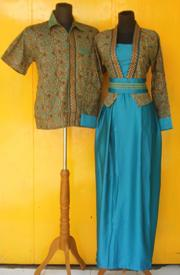 SL1835_grosir_batik_pekalongan_sarimbit_gamis_velvet_wulung