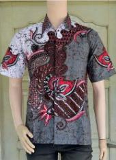 HK1855_grosir_batik_pekalongan_hem_katun_sofie