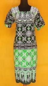 DS1888_grosir_batik_pekalongan_daster_standar_motif_gaya