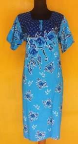 DS1889_grosir_batik_pekalongan_daster_standar_bunga_gaya