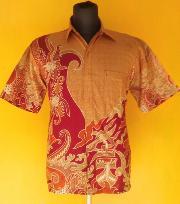 HK1928_grosir_batik_pekalongan_hem_printing_rosfea