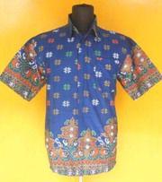 HK1930_grosir_batik_pekalongan_hem_prada_wulung