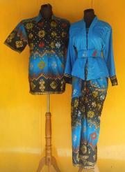 SL1934_grosir_batik_pekalongan_sarimbit_rnb_lilit_prada_wulung