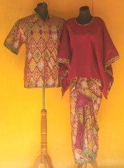 SL1935_grosir_batik_pekalongan_sarimbit_rnb_lilit_lowo_balotely_firju