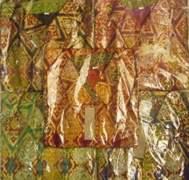 SL1935_grosir_batik_pekalongan_sarimbit_rnb_lilit_lowo_balotely_firju_sw2